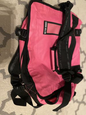 Women's Gym bag/duffle bag SERIOUS BUYERS ONLY! for Sale in Plano, TX
