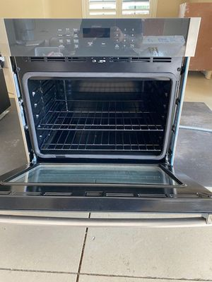 Appliances for Sale in Port Richey, FL