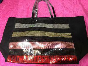 Victoria secret for Sale in San Antonio, TX