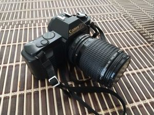Cameras, lenses & accessories for Sale in Henderson, NV