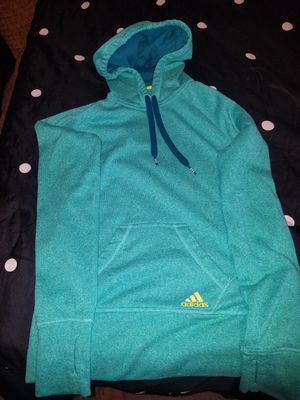 Adidas jackets for Sale in North Las Vegas, NV