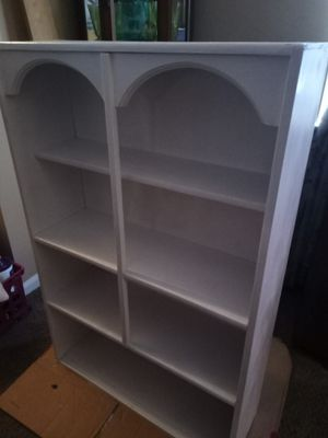 White Shelf for Sale in Union City, GA