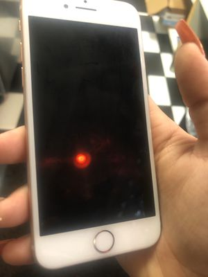 iphone 8 for Sale in Orlando, FL