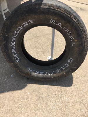 Tire for Sale in Murfreesboro, TN