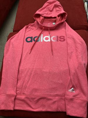 Adidas hoodie for Sale in Capitol Heights, MD