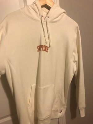 Supreme Hoodie XL for Sale in Henderson, NV