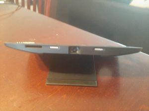 Moto Z battery mod & moto mod projector for Sale in Fresno, CA
