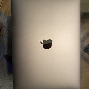 Apple MacBook Pro 2019 256GB for Sale in Stockton, CA