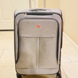 Luggage For Sale for Sale in Clovis, CA