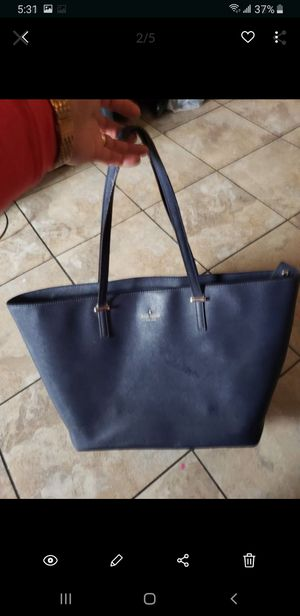 Bolsa Kate spade original original for Sale in Dallas, TX
