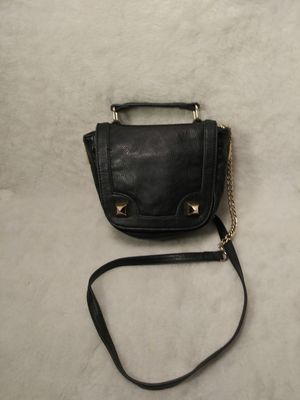 EXPRESS CROSSBODY PURSE for Sale in Olivette, MO