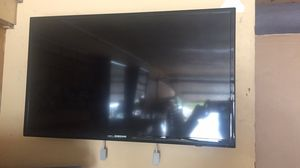 Samsung tv for Sale in Oakland, CA