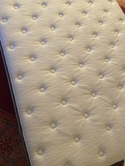Brand New Mattress for Sale in Alexandria,  VA