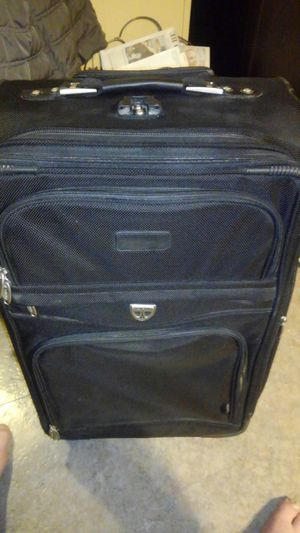 TravelPro luggage for Sale in Neenah, WI