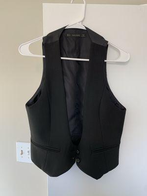 Zara Vest for Sale in Fairfax, VA