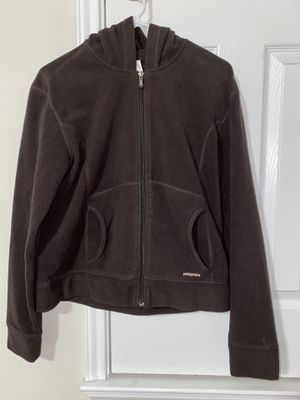 Women's Patagonia sweater L for Sale in Houston, TX