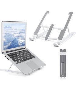 Laptop Stand for Sale in Gilbert,  AZ