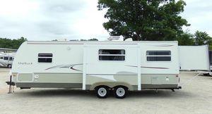 Camper 2OO7 Trailer for Sale in Escondido, CA