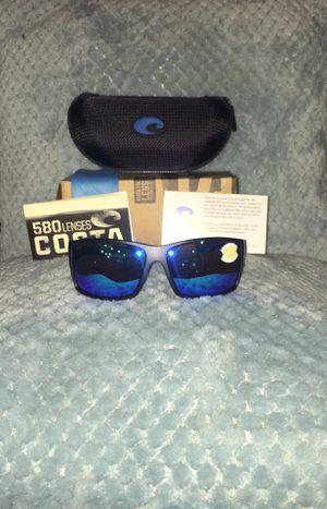 Costa Sunglasses for Sale in Apollo Beach, FL