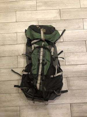 Gregory hiking backpack for Sale in Mission Viejo, CA