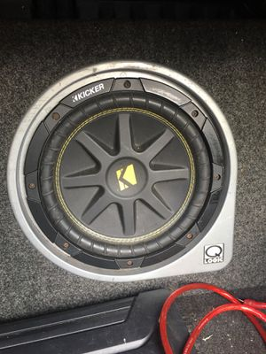 Stereo system for Sale in Columbus, OH