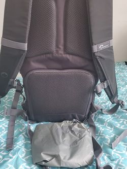 Lowepro for Sale in Southborough,  MA