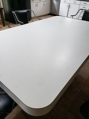 Kitchen Table for Sale in Marlboro Township, NJ
