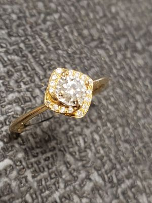 Ring size 7.5 for Sale in Wilkes-Barre, PA