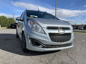 2013 chevy spark very nice and clean ✅ for Sale in Las Vegas, NV