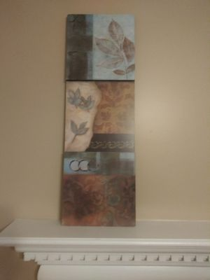 Frame. for Sale in Bristow, VA