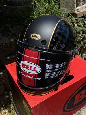 Bell Carbon Bullitt RSD 2020 brand new medium for Sale in El Cajon, CA