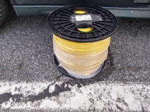 Romex SIMPull wire for Sale in MANASSAS, VA