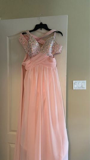 Prom Dress for Sale in Springfield, NJ