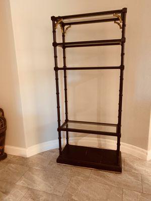 Bookshelves. $35.00 for Sale in Kissimmee, FL