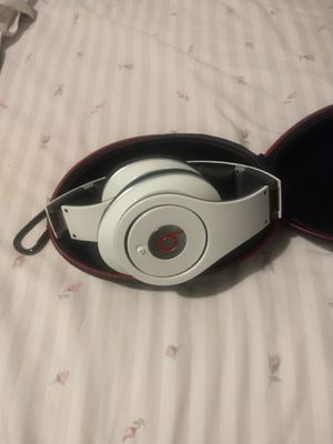 Beats studio wired for Sale in Baltimore, MD