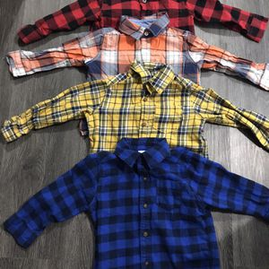12-18 Months Boys Clothes💙 for Sale in Woolwich Township, NJ