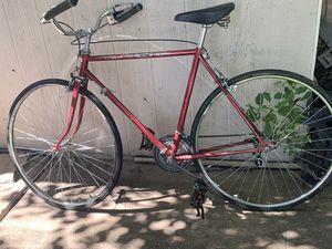 Used road bike for Sale in Austin, TX