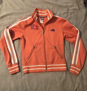 North Face Everest Jacket for Sale in Rockville, MD
