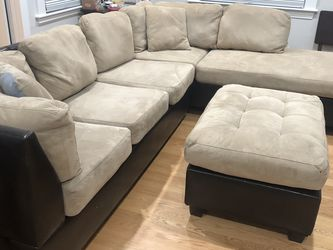 Sectional for Sale in Medford,  MA