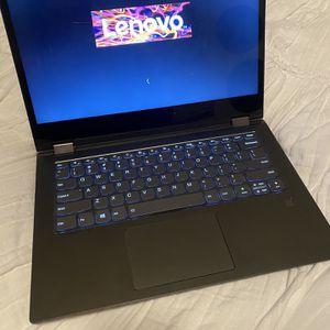 Lenovo Ideapad for Sale in Vancouver, WA