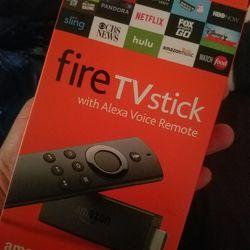 Firestick for Sale in Hemet,  CA