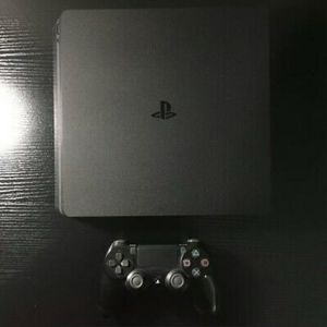 Ps4 Slim for Sale in Silver Spring, MD