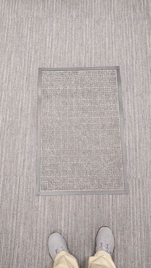 Floor mat for Sale in Beaverton, OR