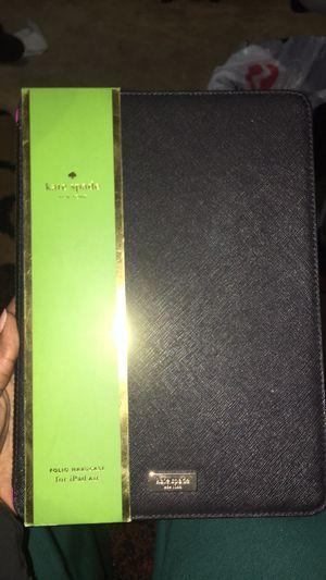 Kate spade iPad case for Sale in Reston, VA