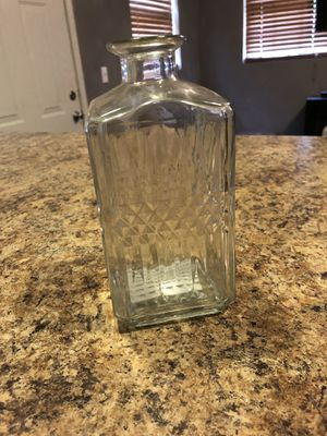 Glass vases for Sale in Belleville, IL