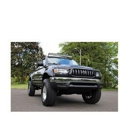 2004 Toyota Tacoma !!! for Sale in Fremont, CA