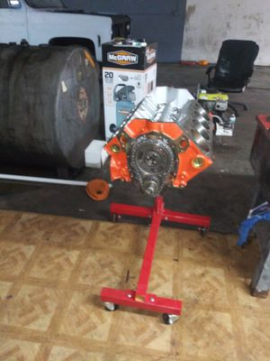 1976 to 1985 engine for sale 350 for Sale in Hialeah, FL