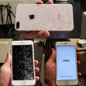 I phone for Sale in Phoenix, AZ