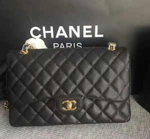 Chanel caviar bag for Sale in New York, NY
