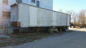 40' trailer for Sale in Louisville, KY